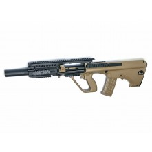 Steyr AUG A3 MP TAN