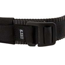 5.11 Drop Shot Belt Volcanic M