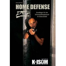 Home Defense