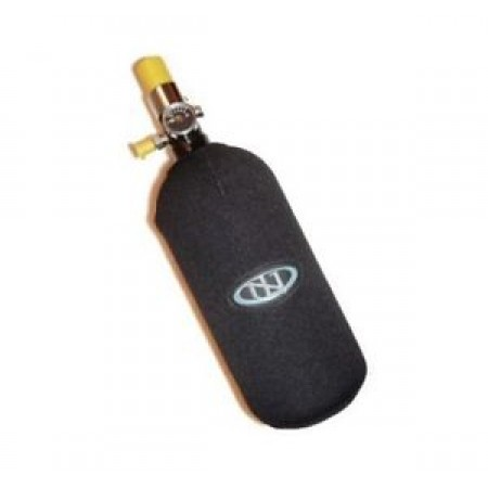 HPA Bottle Cover 1,1 Liter