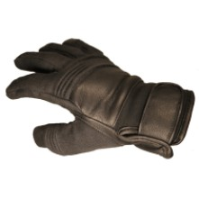 Anti Cut Gloves