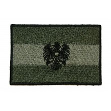 Austrian badge