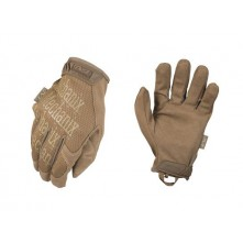 Mechanix Glove Coyote