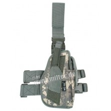 Holster AT Digital