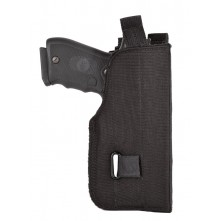LBE Holster