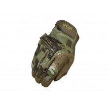 Mechanix M-Pact Multicam Large